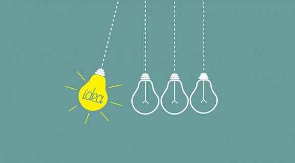 8 عادت بد که شما را از خلاق بودن دور می کند