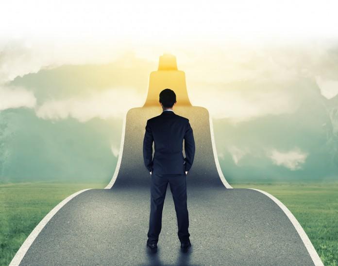 چطور با سن کم به کسب موفقیت در زندگی بپردازیم  و از زندگی لذت ببریم؟