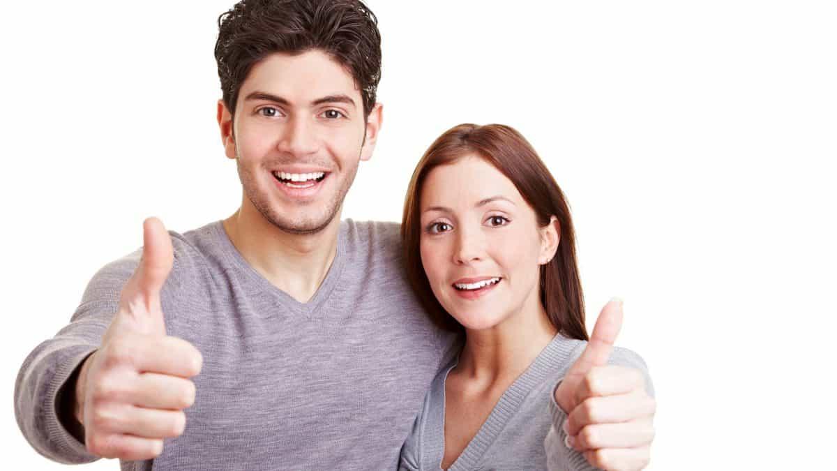 موفقیت در زندگی زناشویی چگونه بدست می آید؟